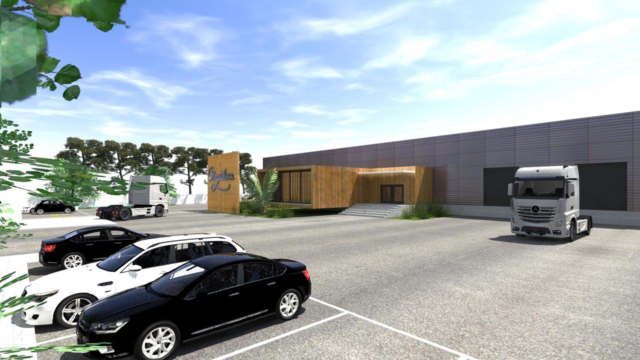 https://www.araujo-arquitectura.pt/wp-content/uploads/2020/08/view_1.jpg