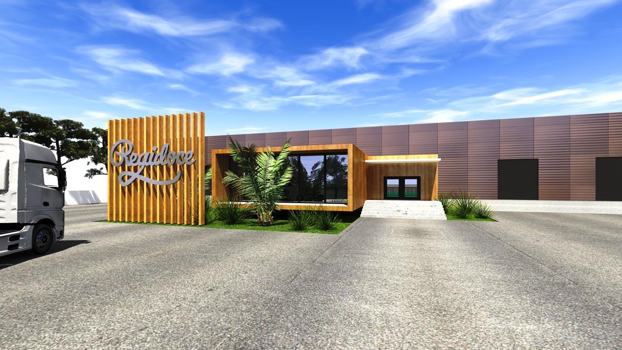 https://www.araujo-arquitectura.pt/wp-content/uploads/2020/08/view_2.jpg