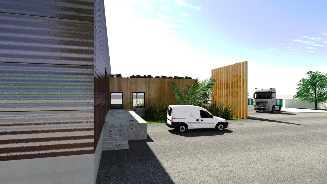 https://www.araujo-arquitectura.pt/wp-content/uploads/2020/08/view_4.jpg