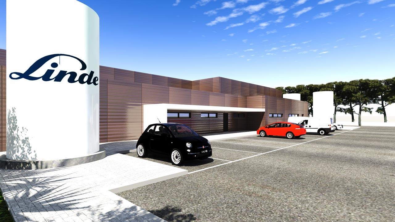 https://www.araujo-arquitectura.pt/wp-content/uploads/2020/08/view_5.jpg