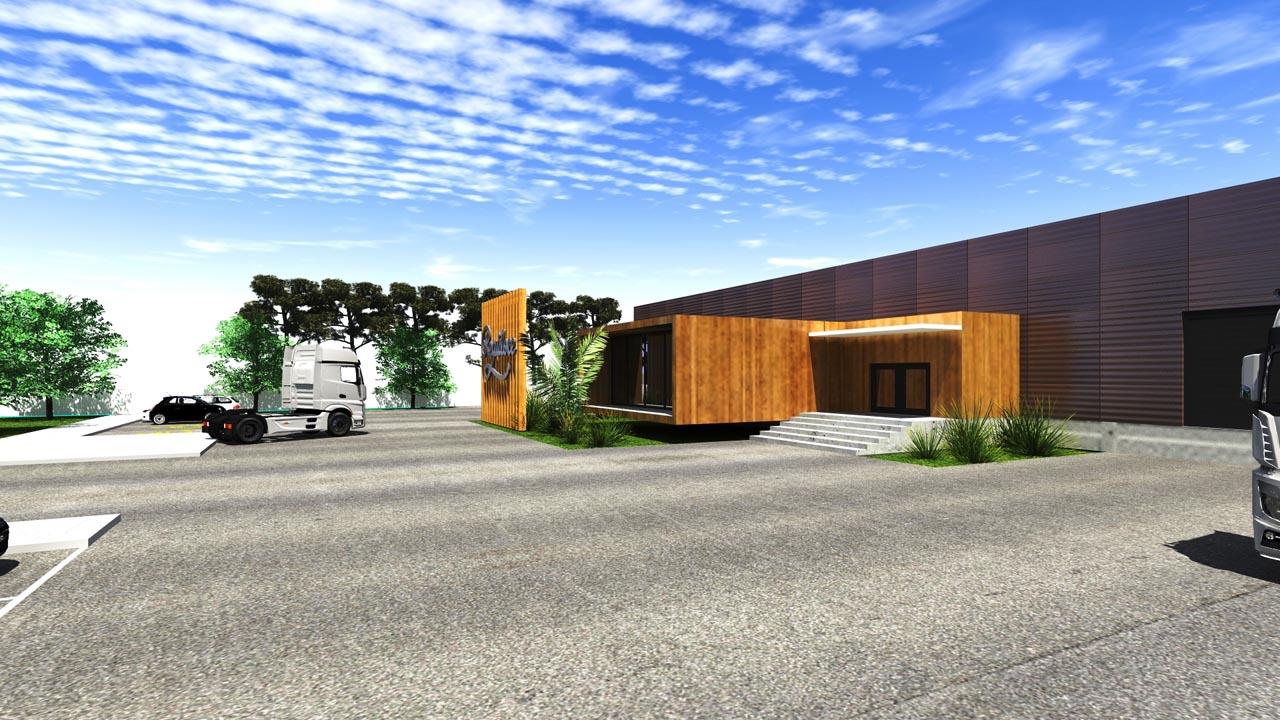 https://www.araujo-arquitectura.pt/wp-content/uploads/2020/08/view_7.jpg