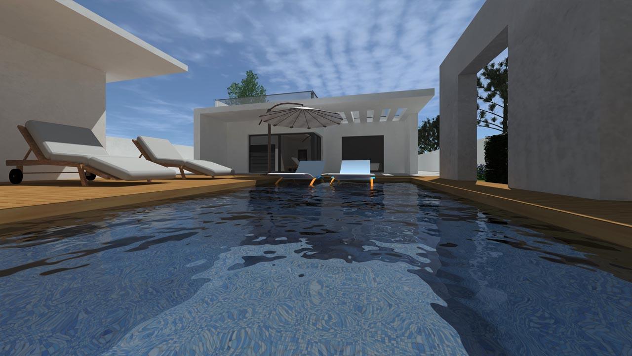 https://www.araujo-arquitectura.pt/wp-content/uploads/2020/12/ACCamera-1.jpg