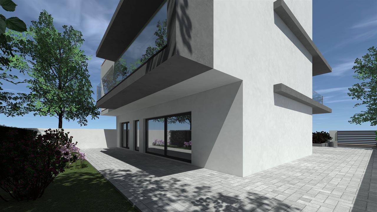 https://www.araujo-arquitectura.pt/wp-content/uploads/2020/12/ACCamera-2.jpg