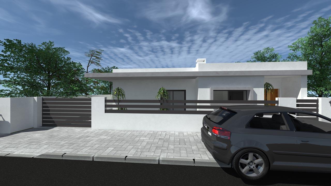 https://www.araujo-arquitectura.pt/wp-content/uploads/2020/12/ACCamera-3.jpg