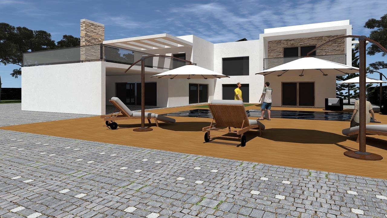https://www.araujo-arquitectura.pt/wp-content/uploads/2020/12/ACCamera-5.jpg