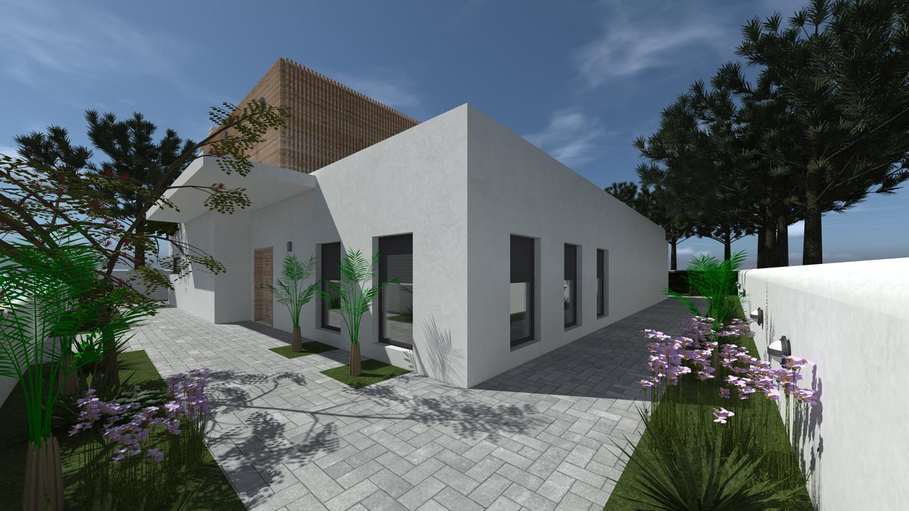 https://www.araujo-arquitectura.pt/wp-content/uploads/2020/12/ACCamera_1-1.jpg