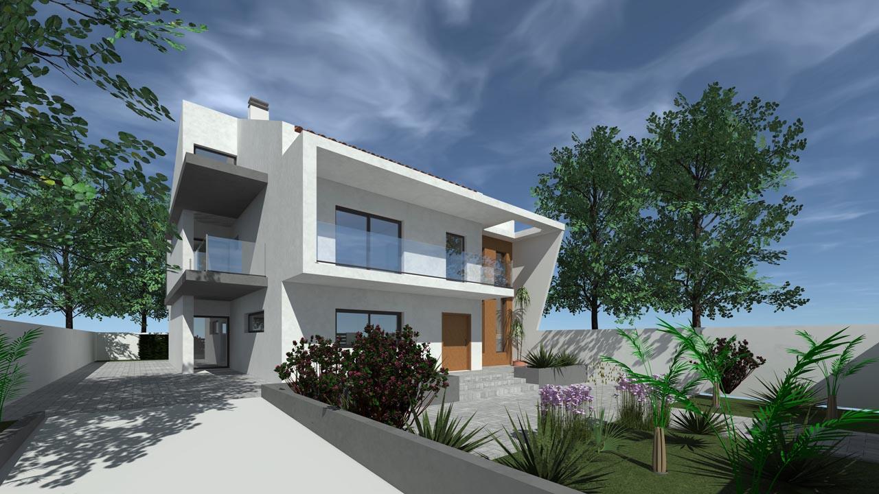https://www.araujo-arquitectura.pt/wp-content/uploads/2020/12/ACCamera_1-2.jpg