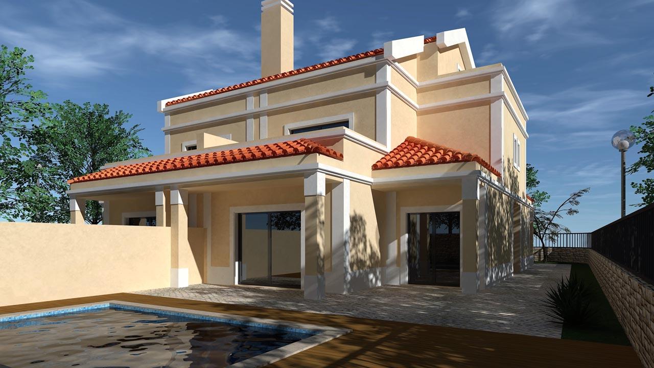 https://www.araujo-arquitectura.pt/wp-content/uploads/2020/12/ACCamera_1-3.jpg
