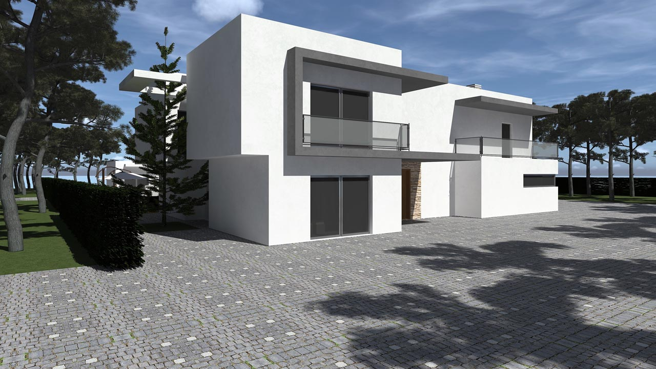 https://www.araujo-arquitectura.pt/wp-content/uploads/2020/12/ACCamera_1-6.jpg