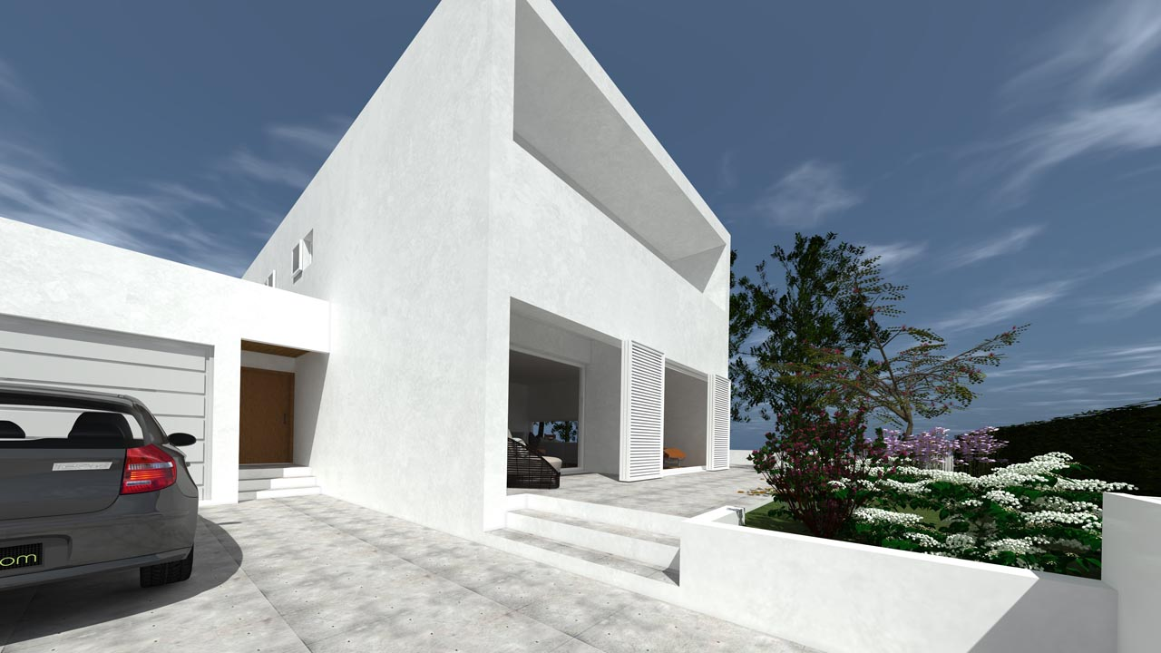 https://www.araujo-arquitectura.pt/wp-content/uploads/2020/12/ACCamera_1-7.jpg