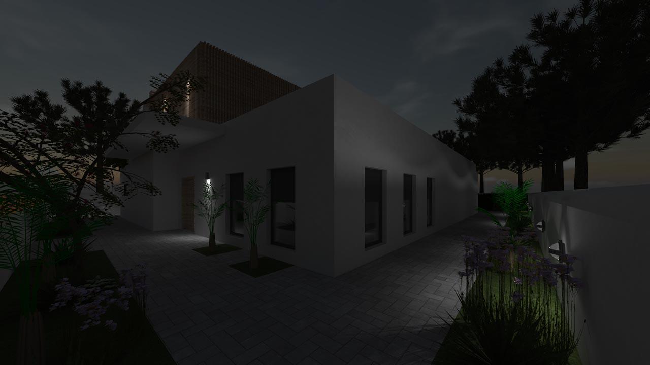https://www.araujo-arquitectura.pt/wp-content/uploads/2020/12/ACCamera_10-1.jpg