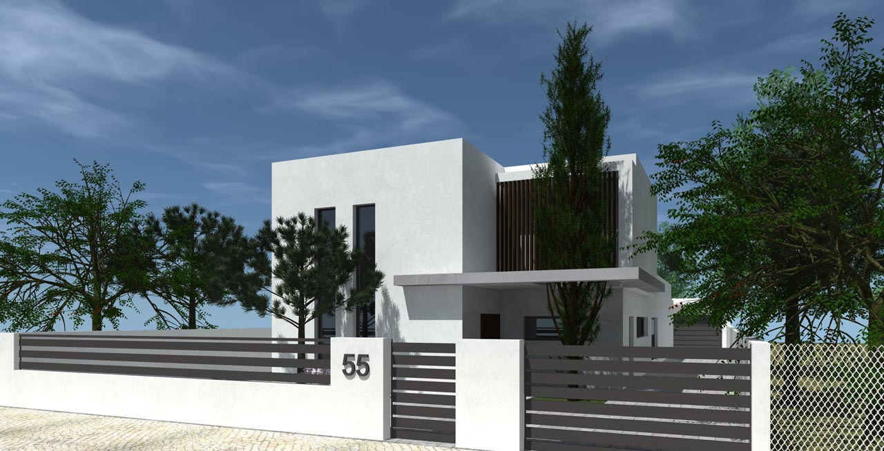 https://www.araujo-arquitectura.pt/wp-content/uploads/2020/12/ACCamera_2-1.jpg