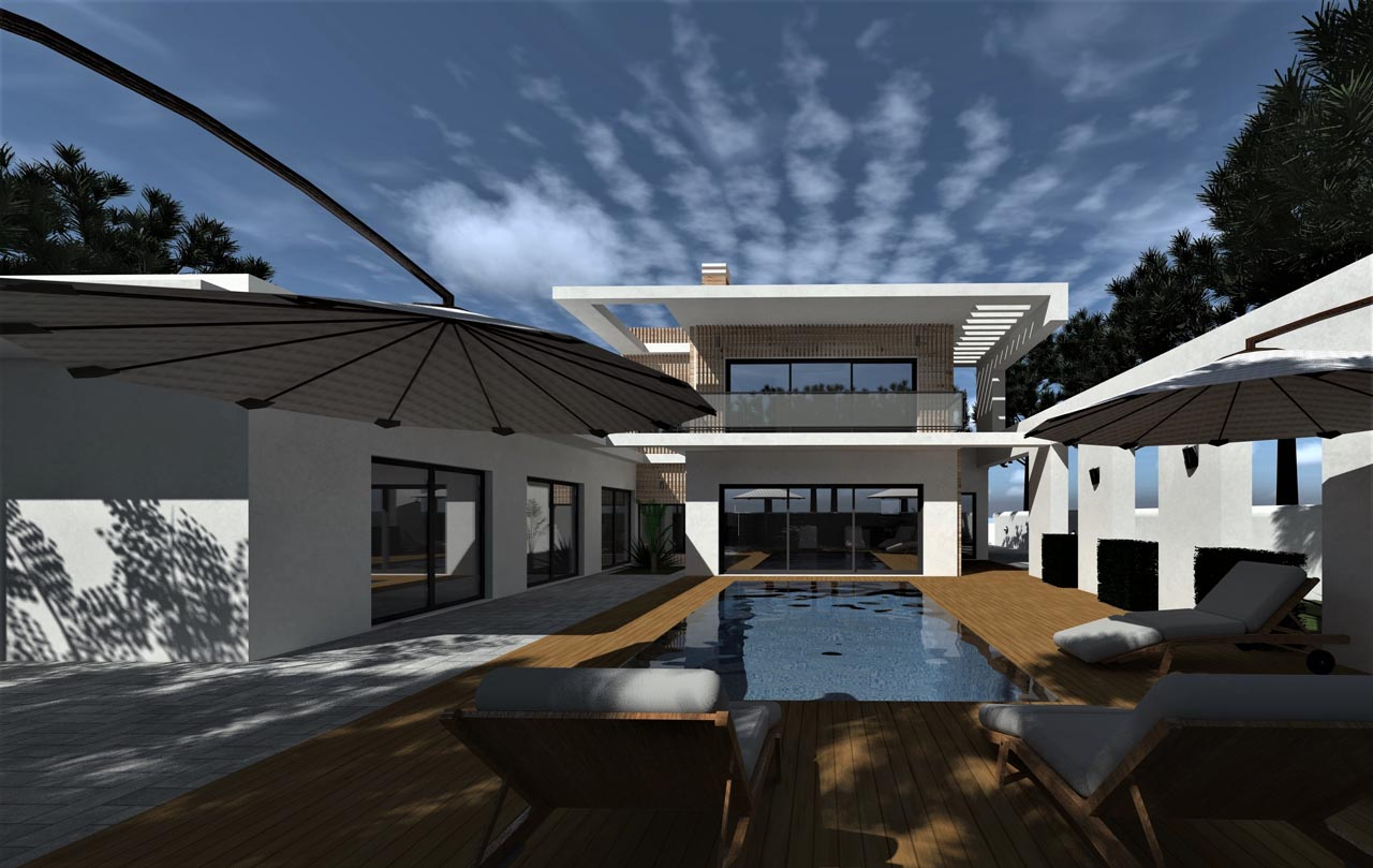 https://www.araujo-arquitectura.pt/wp-content/uploads/2020/12/ACCamera_2-2.jpg