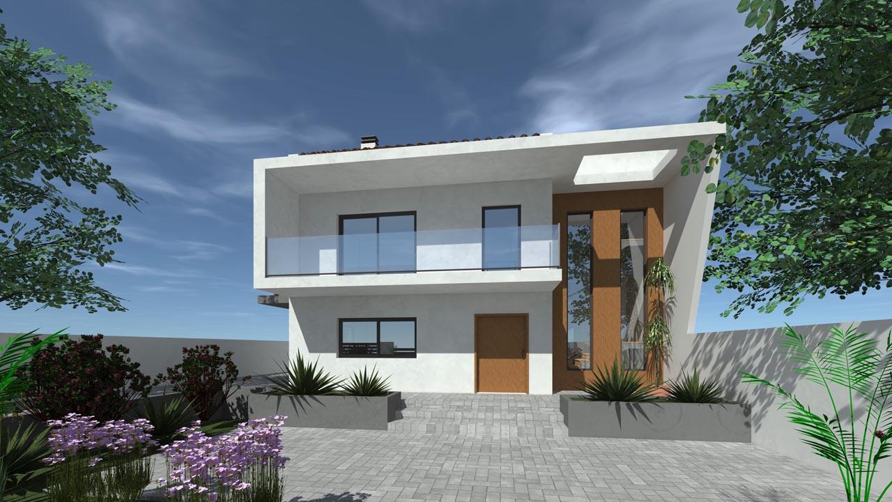 https://www.araujo-arquitectura.pt/wp-content/uploads/2020/12/ACCamera_2-3.jpg