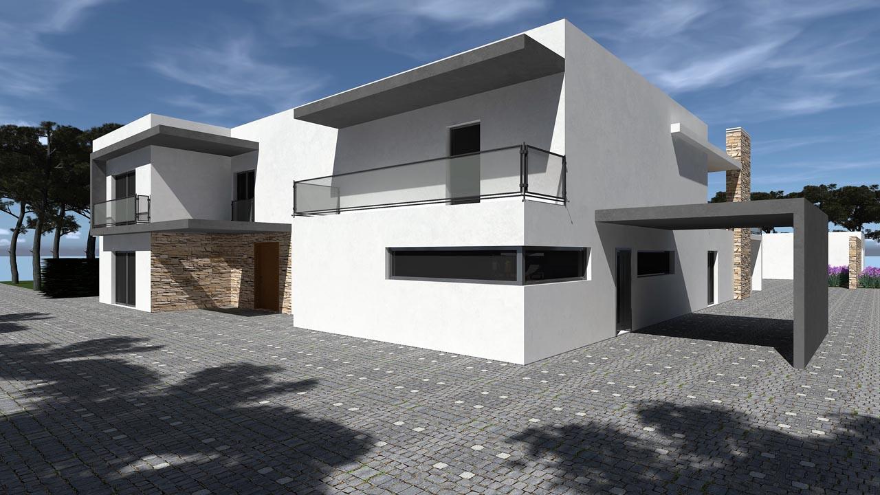 https://www.araujo-arquitectura.pt/wp-content/uploads/2020/12/ACCamera_2-7.jpg