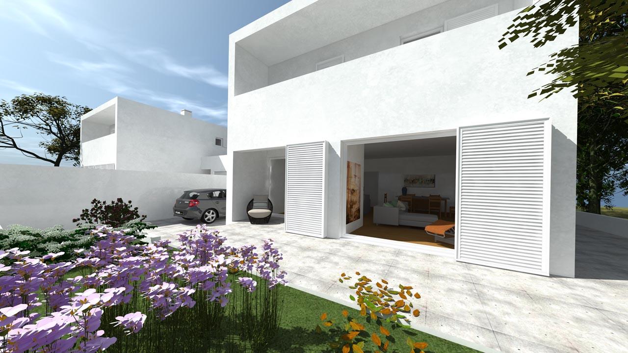 https://www.araujo-arquitectura.pt/wp-content/uploads/2020/12/ACCamera_2-8.jpg