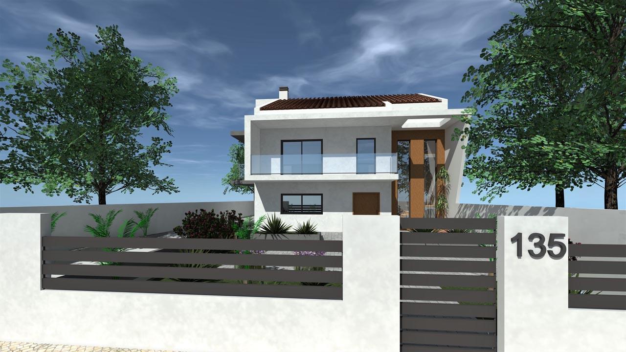 https://www.araujo-arquitectura.pt/wp-content/uploads/2020/12/ACCamera_3-1.jpg