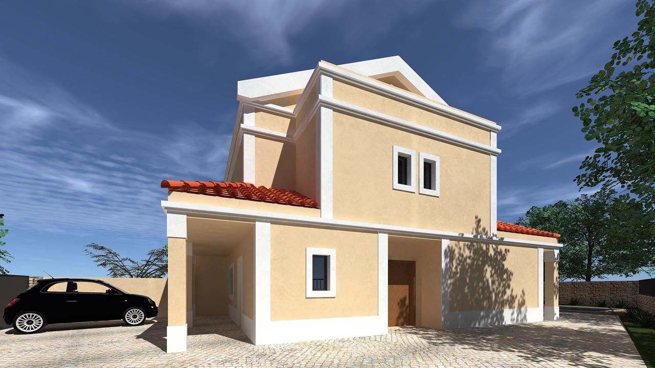https://www.araujo-arquitectura.pt/wp-content/uploads/2020/12/ACCamera_3-2.jpg