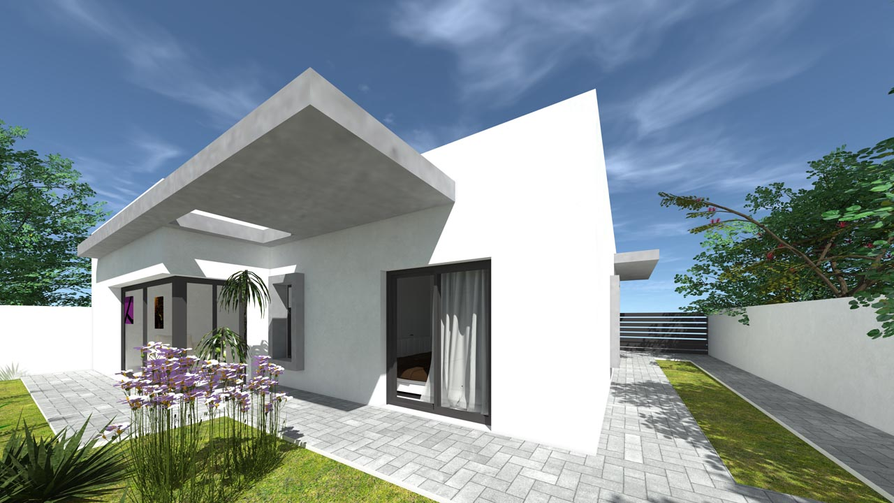 https://www.araujo-arquitectura.pt/wp-content/uploads/2020/12/ACCamera_3-4.jpg