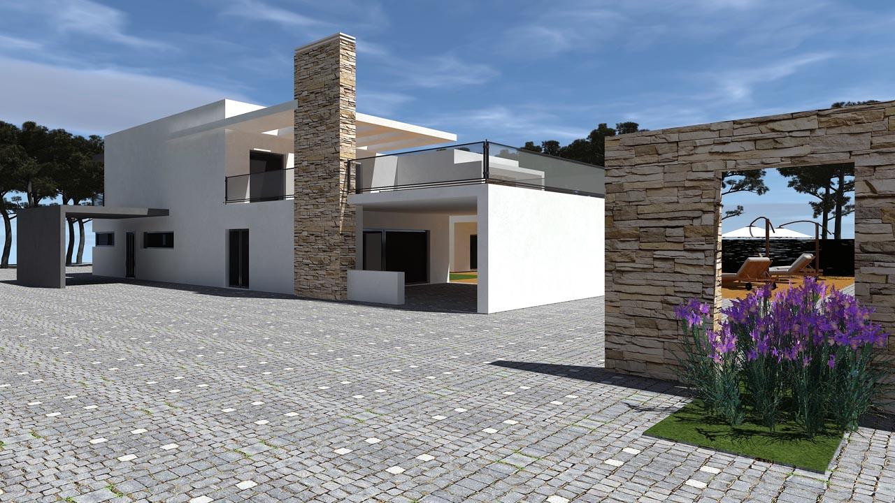 https://www.araujo-arquitectura.pt/wp-content/uploads/2020/12/ACCamera_3-6.jpg