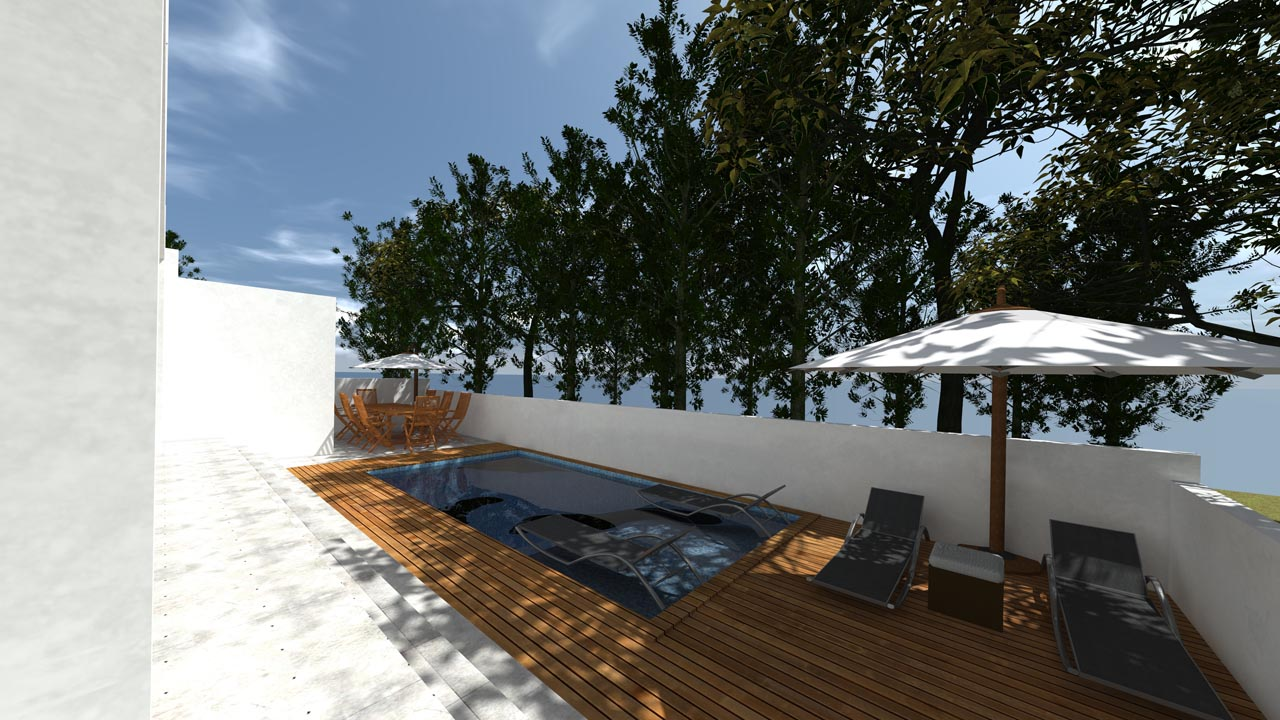 https://www.araujo-arquitectura.pt/wp-content/uploads/2020/12/ACCamera_3-7.jpg