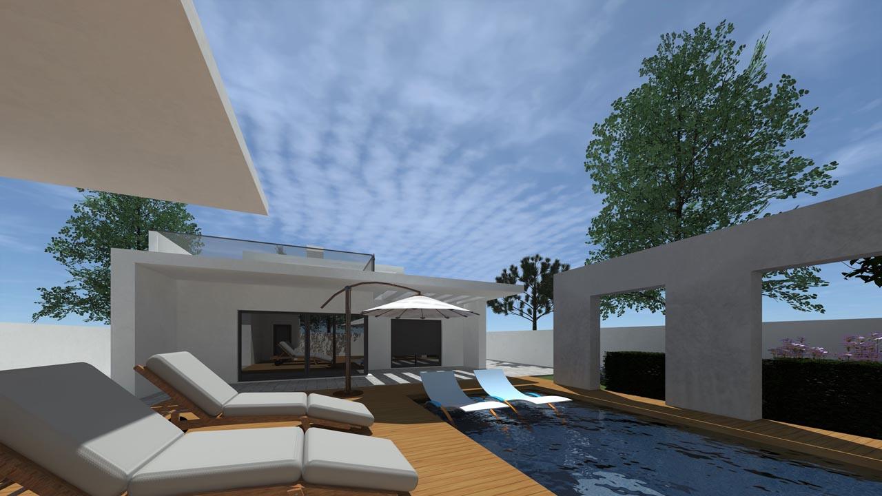 https://www.araujo-arquitectura.pt/wp-content/uploads/2020/12/ACCamera_4-1.jpg