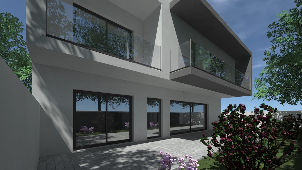 https://www.araujo-arquitectura.pt/wp-content/uploads/2020/12/ACCamera_4-2.jpg