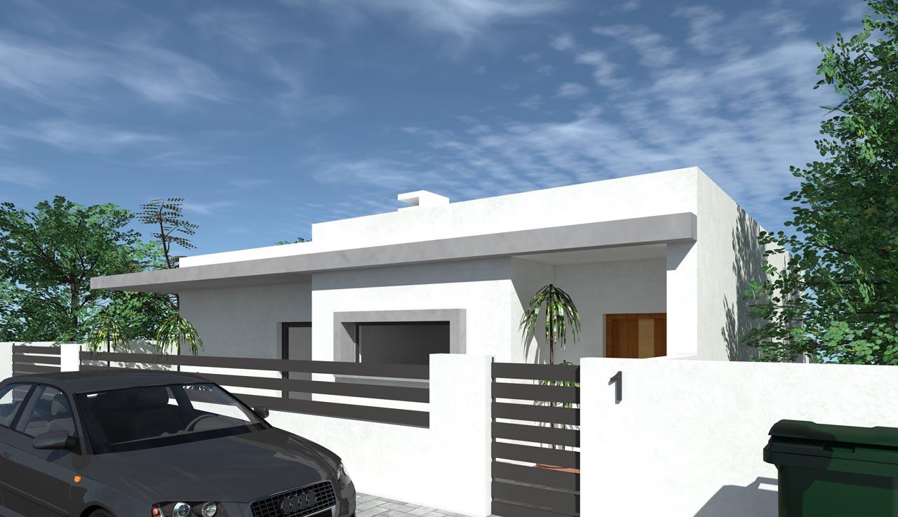 https://www.araujo-arquitectura.pt/wp-content/uploads/2020/12/ACCamera_4-5.jpg