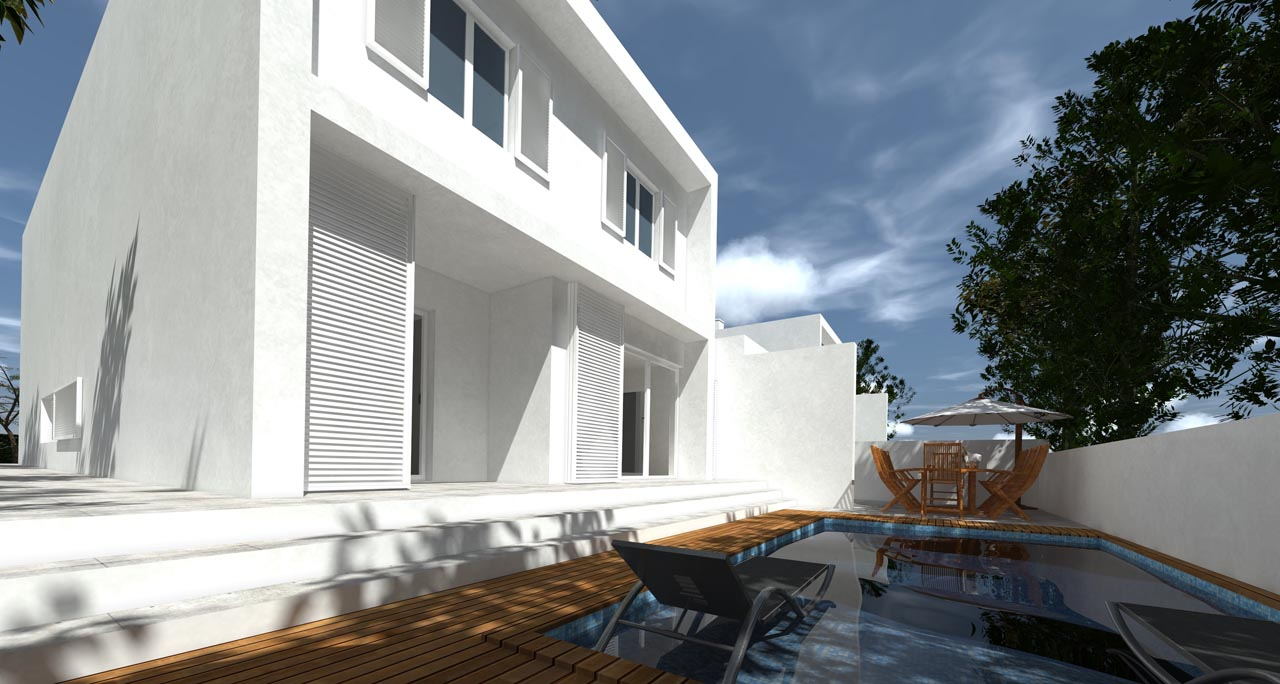 https://www.araujo-arquitectura.pt/wp-content/uploads/2020/12/ACCamera_4-8.jpg