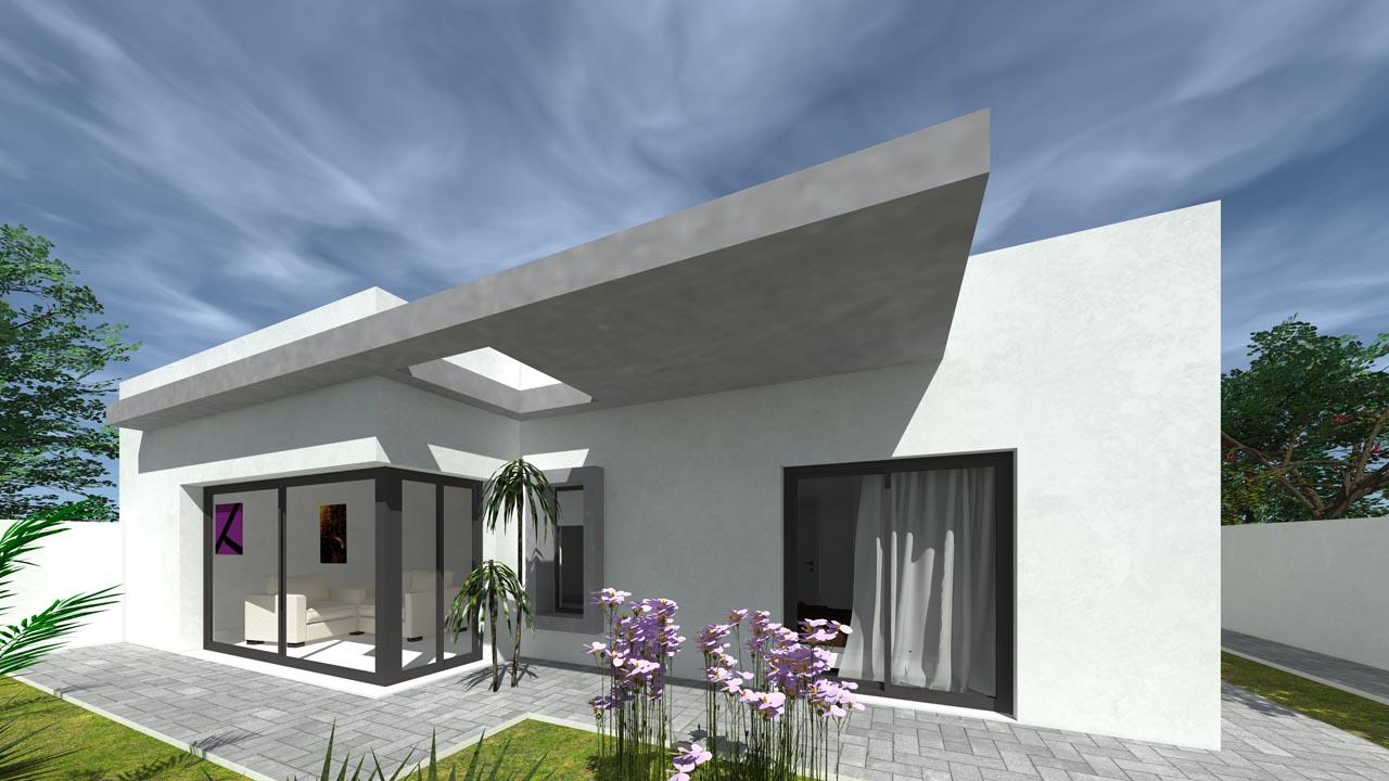 https://www.araujo-arquitectura.pt/wp-content/uploads/2020/12/ACCamera_5-3.jpg