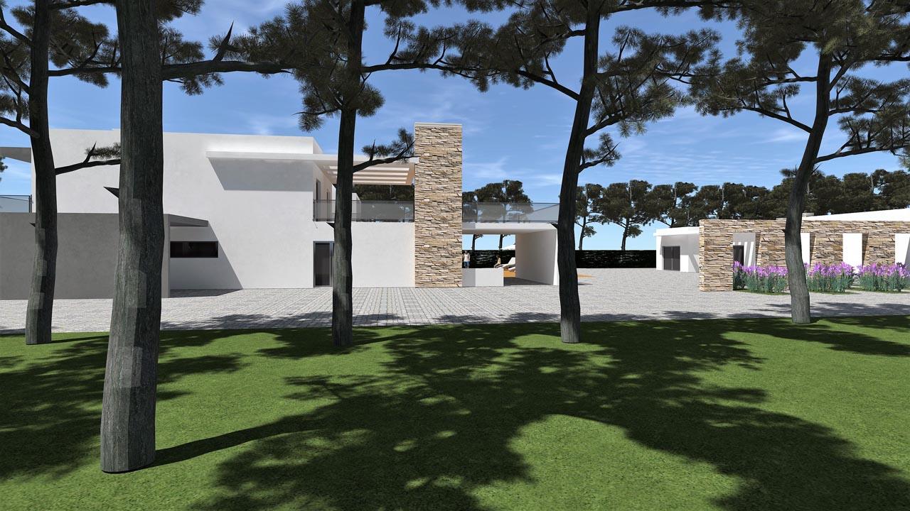 https://www.araujo-arquitectura.pt/wp-content/uploads/2020/12/ACCamera_5-5.jpg