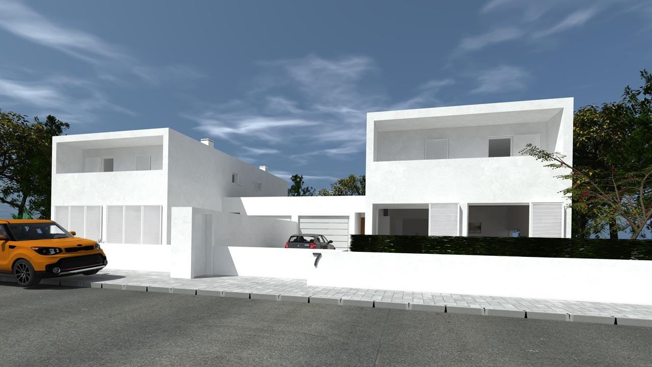 https://www.araujo-arquitectura.pt/wp-content/uploads/2020/12/ACCamera_5-6.jpg