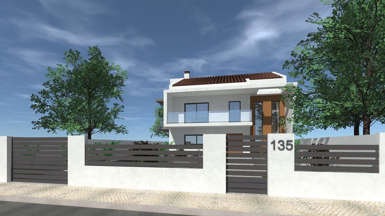 https://www.araujo-arquitectura.pt/wp-content/uploads/2020/12/ACCamera_5.jpg