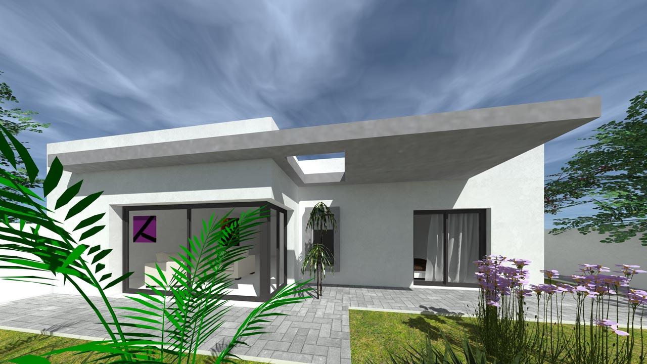 https://www.araujo-arquitectura.pt/wp-content/uploads/2020/12/ACCamera_6-3.jpg