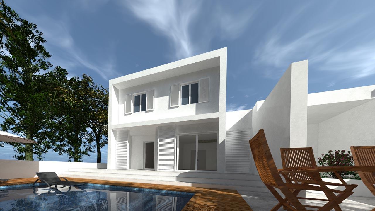 https://www.araujo-arquitectura.pt/wp-content/uploads/2020/12/ACCamera_6-5.jpg