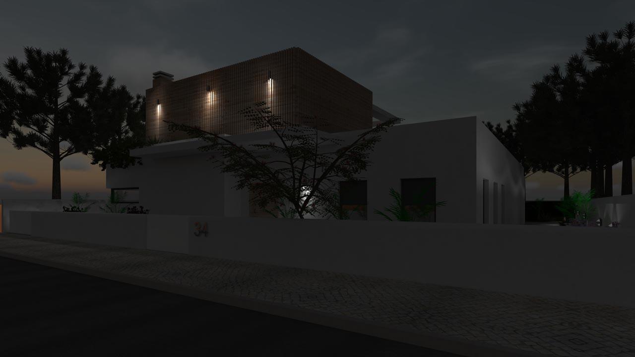 https://www.araujo-arquitectura.pt/wp-content/uploads/2020/12/ACCamera_6.jpg