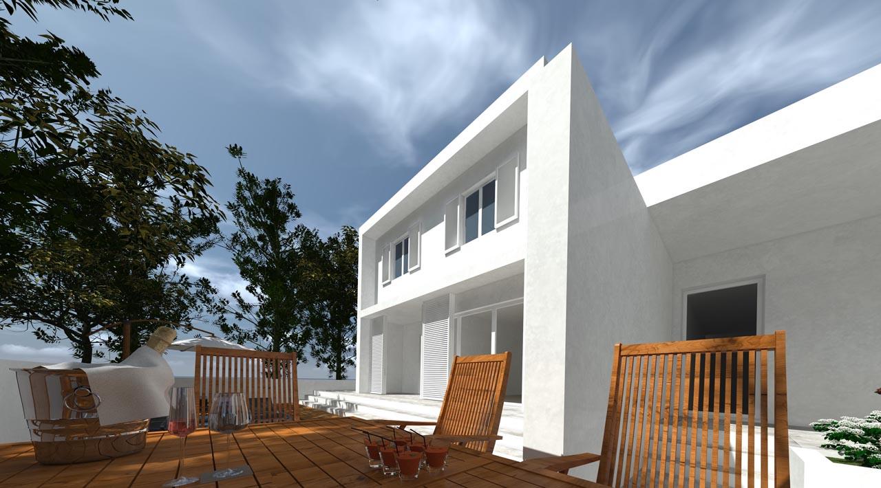 https://www.araujo-arquitectura.pt/wp-content/uploads/2020/12/ACCamera_7-1.jpg