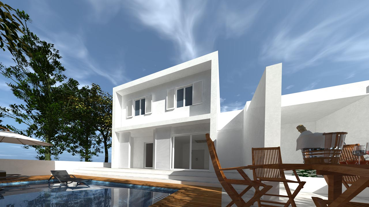 https://www.araujo-arquitectura.pt/wp-content/uploads/2020/12/ACCamera_8-1.jpg