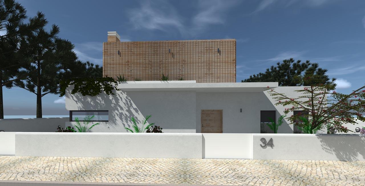 https://www.araujo-arquitectura.pt/wp-content/uploads/2020/12/ACCamera_9-1.jpg