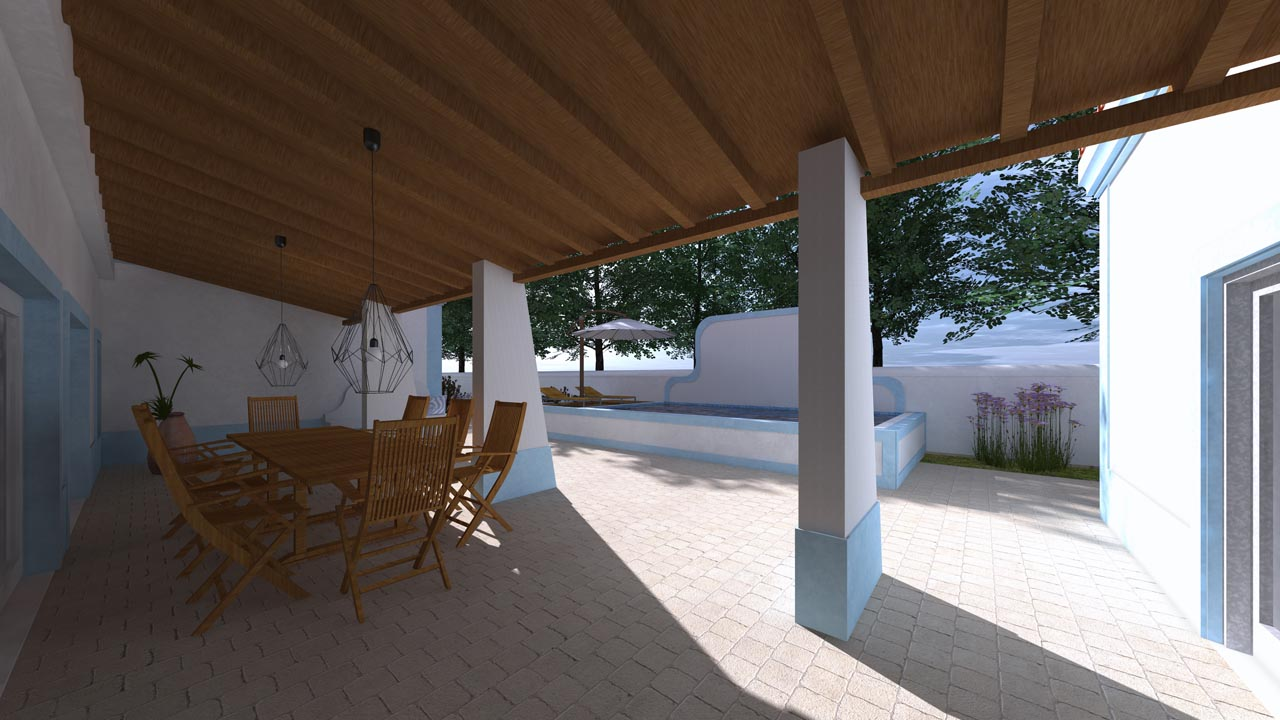 https://www.araujo-arquitectura.pt/wp-content/uploads/2020/12/ACCamera_9.jpg