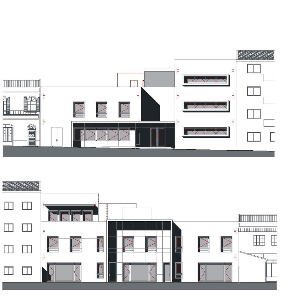 https://www.araujo-arquitectura.pt/wp-content/uploads/2020/12/Alcados.jpg