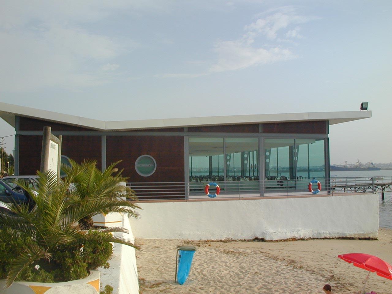 https://www.araujo-arquitectura.pt/wp-content/uploads/2020/12/DSCN00011.jpg