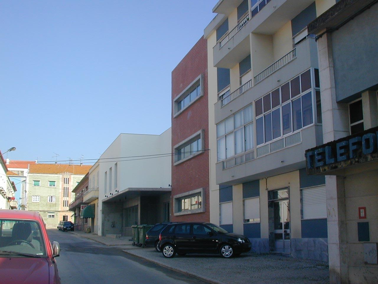 https://www.araujo-arquitectura.pt/wp-content/uploads/2020/12/DSCN0029.jpg