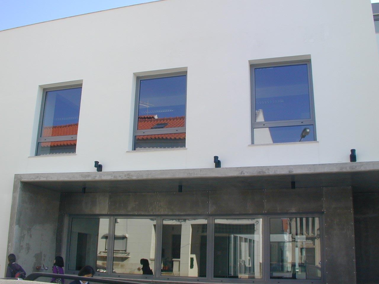 https://www.araujo-arquitectura.pt/wp-content/uploads/2020/12/DSCN0031.jpg