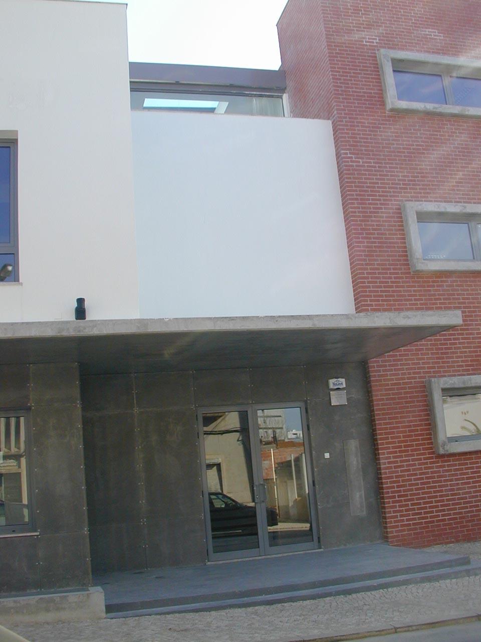 https://www.araujo-arquitectura.pt/wp-content/uploads/2020/12/DSCN0032.jpg