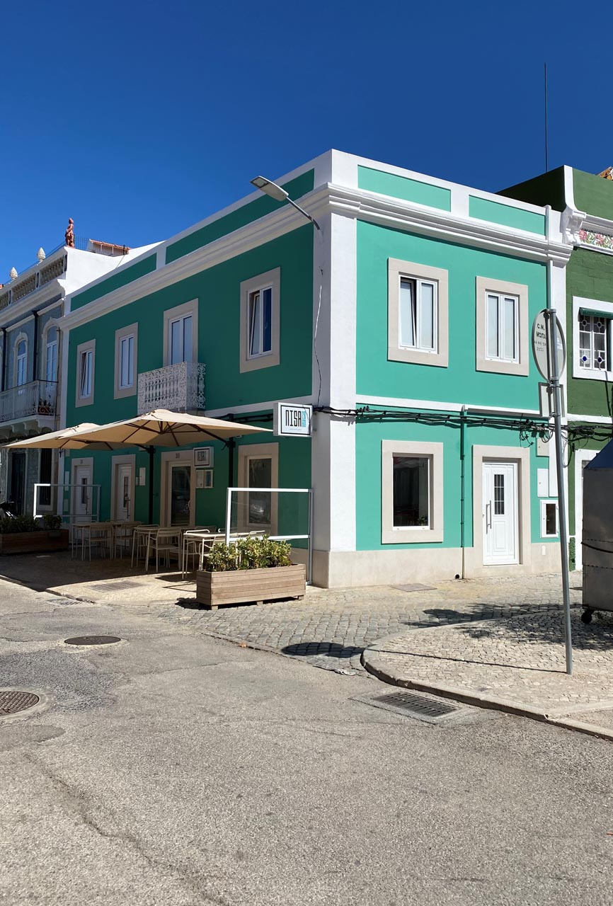 https://www.araujo-arquitectura.pt/wp-content/uploads/2020/12/IMG_0608.jpg