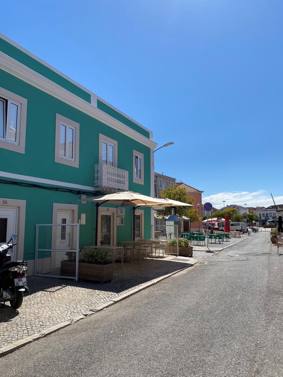 https://www.araujo-arquitectura.pt/wp-content/uploads/2020/12/IMG_0610.jpg
