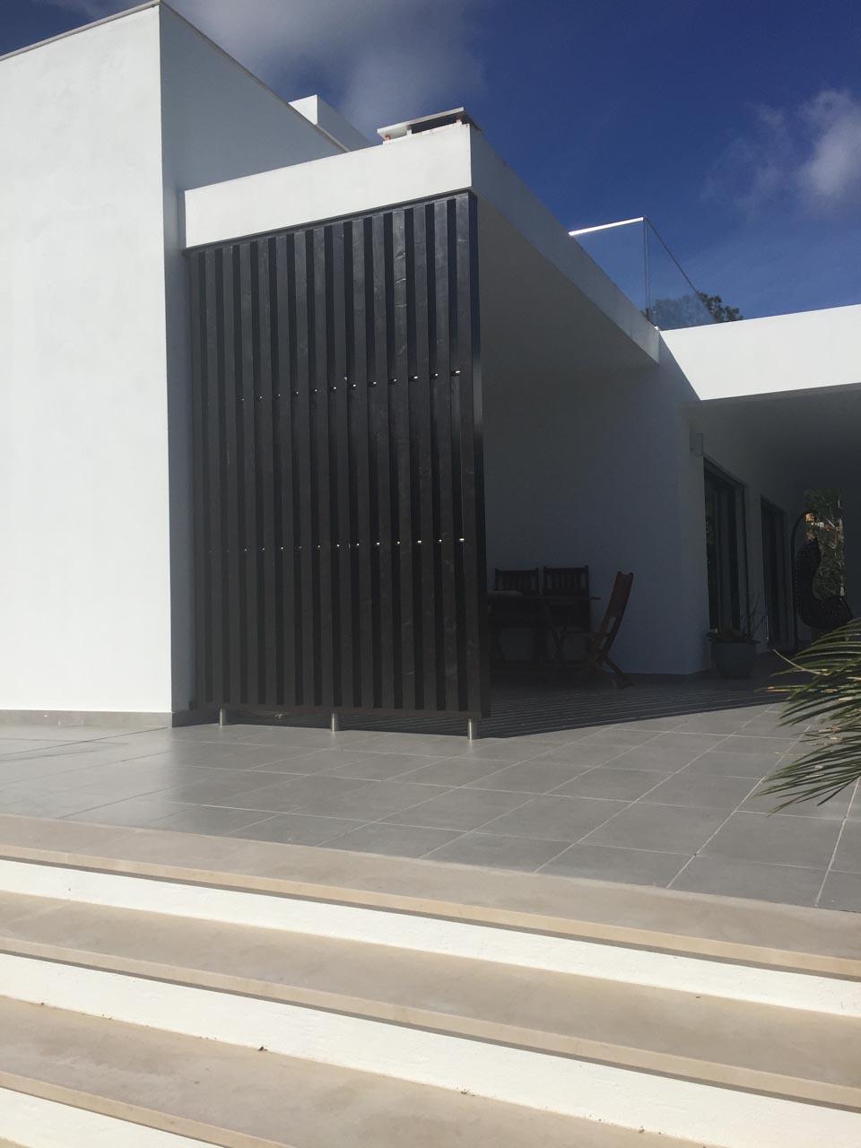 https://www.araujo-arquitectura.pt/wp-content/uploads/2020/12/IMG_4059.jpg