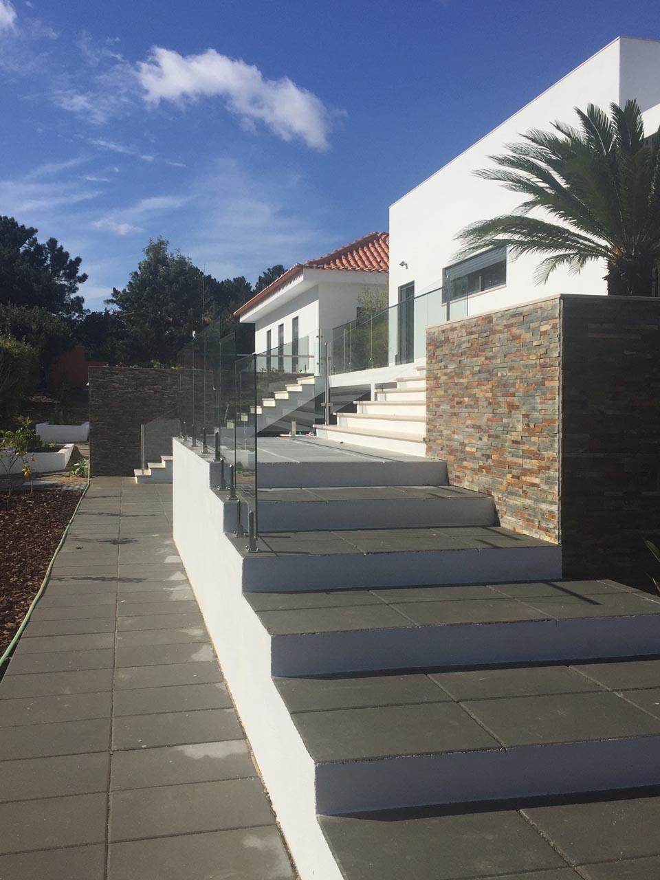 https://www.araujo-arquitectura.pt/wp-content/uploads/2020/12/IMG_4060.jpg