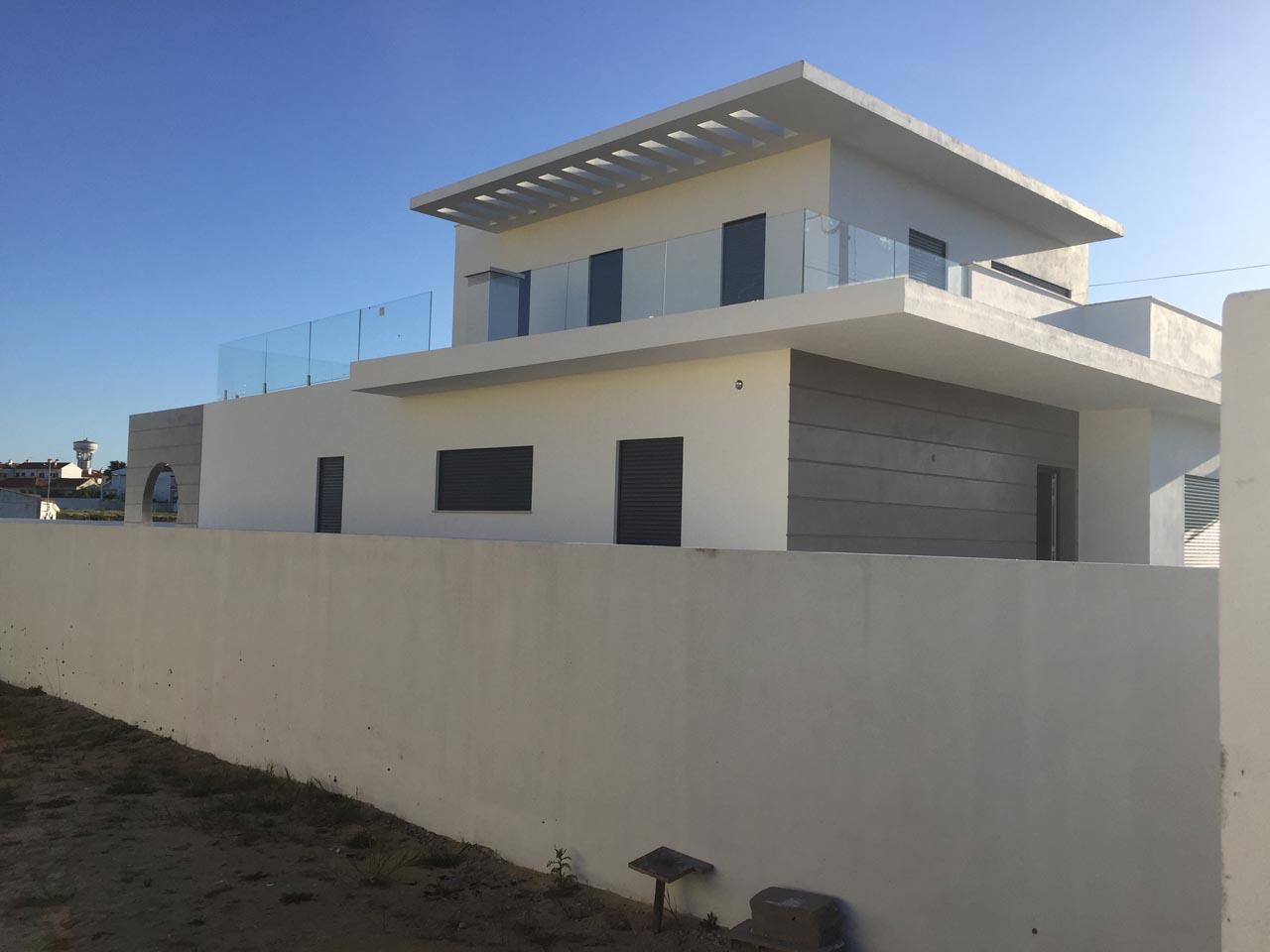 https://www.araujo-arquitectura.pt/wp-content/uploads/2020/12/IMG_4179.jpg